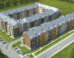 Mieszkanie w inwestycji Rodzinny Gaj, Wrocław, 48 m²