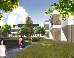 Mieszkanie w inwestycji Osiedle Ogrody Wenus, Józefosław, 63 m²