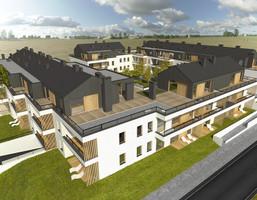 Mieszkanie w inwestycji Osiedle Ogrody Wenus, Józefosław, 157 m²