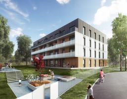 Mieszkanie w inwestycji Apartamenty Prusa, Puławy, 74 m²