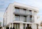 Mieszkanie w inwestycji Willa Tuwima, Kielce, 49 m²