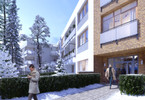 Mieszkanie w inwestycji Valor Konstancin, Konstancin-Jeziorna (gm.), 85 m²