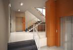 Mieszkanie w inwestycji Osiedle Jesionowa, Gdańsk, 61 m²