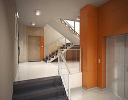 Mieszkanie w inwestycji Apartamenty Jesionowa, Gdańsk, 41 m²