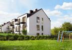 Mieszkanie w inwestycji Zbożowa Apartamenty, Wieliczka, 46 m²