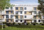 Mieszkanie w inwestycji Kazimierza Wielkiego, Kielce, 56 m²