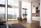 Mieszkanie w inwestycji Kazimierza Wielkiego, Kielce, 57 m²