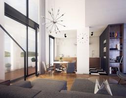 Mieszkanie w inwestycji Kazimierza Wielkiego, Kielce, 34 m²