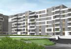 Mieszkanie w inwestycji Starowapiennikowa, Kielce, 57 m²