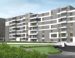 Mieszkanie w inwestycji Starowapiennikowa, Kielce, 38 m²