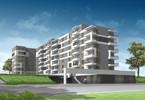 Mieszkanie w inwestycji Starowapiennikowa, Kielce, 59 m²