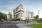 Mieszkanie w inwestycji Wielicka - Rydygiera 2 Etap, Kraków, 74 m²