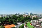 Mieszkanie w inwestycji Apartamenty Solec 24, Warszawa, 60 m²