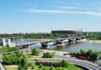 Mieszkanie w inwestycji Apartamenty Solec 24, Warszawa, 261 m²