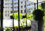 Mieszkanie w inwestycji Apartamenty Solec 24, Warszawa, 111 m²
