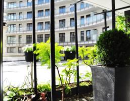 Mieszkanie w inwestycji Apartamenty Solec 24, Warszawa, 59 m²