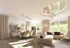 Dom w inwestycji WILLA BABICE, Stare Babice (gm.), 165 m²