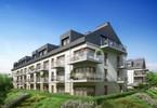 Mieszkanie w inwestycji Bieńkowice, Wrocław, 66 m²