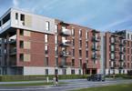 Mieszkanie w inwestycji Rakowicka Podkowa, Kraków, 74 m²