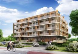 Nowa inwestycja - Kołobrzeg Resort, Kołobrzeg Ul. Plażowa
