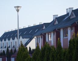 Dom w inwestycji Jodłowe Wzgórza, Gdańsk, 149 m²