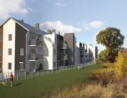 Mieszkanie w inwestycji Mieszkania na Rudawskiej, Wrocław, 46 m²