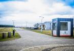 Grunt w inwestycji Vilpark, Kołobrzeg, 987 m²
