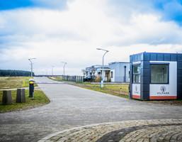 Grunt w inwestycji Vilpark, Kołobrzeg, 504 m²