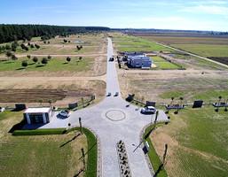 Grunt w inwestycji Vilpark, Kołobrzeg, 810 m²