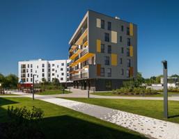 Komercyjne w inwestycji Miasto Moje - lokale komercyjne, Warszawa, 71 m²