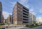 Mieszkanie w inwestycji Stacja Kazimierz, Warszawa, 105 m²