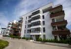 Mieszkanie w inwestycji Osiedle Bluszczańska II, Warszawa, 53 m²