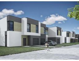 Mieszkanie w inwestycji Osiedle Celulozy, Warszawa, 138 m²