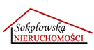 Sokołowska Nieruchomosci