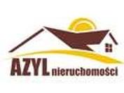 Biuro Obrotu Nieruchomościami AZYL