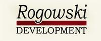 Rogowski Development Sp. z o.o.