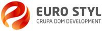 Euro Styl sp. z o.o. Sp.K.