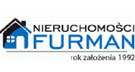 Nieruchomości - FURMAN