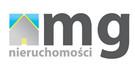 Maria Górska mg-nieruchomosci.pl