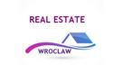Real Estate Wroclaw Iwona Hryncewicz