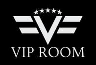 VIP ROOM SP Z O O