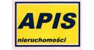 APIS Nieruchomości