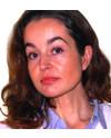 Joanna Kuś