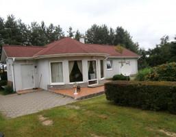 Dom na sprzedaż, Przyjaźń Słoneczna, 91 m²