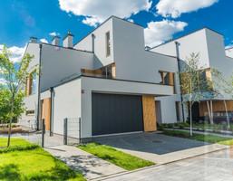 Dom na sprzedaż, Warszawa Mokotów, 305 m²
