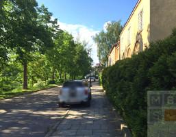 Dom na sprzedaż, Warszawa Sadyba, 350 m²
