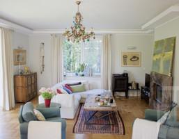 Dom na sprzedaż, Konstancin-Jeziorna, 282 m²