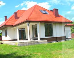Dom na sprzedaż, Czarnów, 244 m²