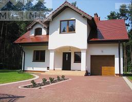 Dom na sprzedaż, Siestrzeń, 220 m²