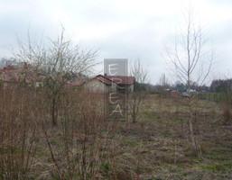 Działka na sprzedaż, Nadarzyn Kameliowa, 2000 m²